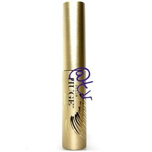 4/$25 Stila HUGE Extreme Lash Mascara Mini NEW